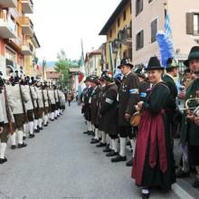 107_alpenregion