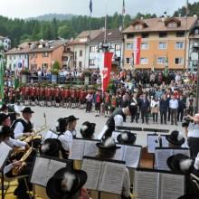 123_alpenregion