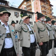 130_alpenregion