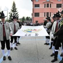 147_alpenregion