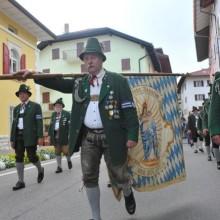 158_alpenregion