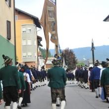 160_alpenregion