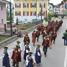 169_alpenregion