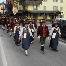 181_alpenregion