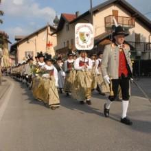 187_alpenregion