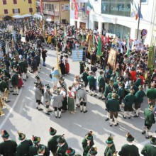 201_alpenregion