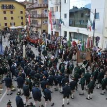 202_alpenregion