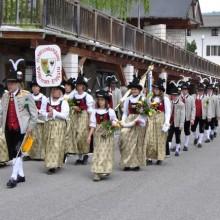 247_alpenregion