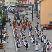 249_alpenregion