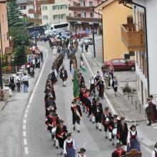 252_alpenregion