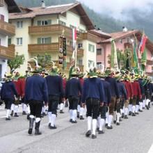 258_alpenregion