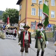 275_alpenregion