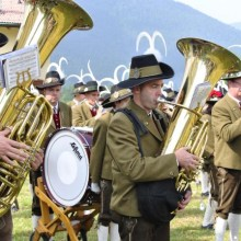 365_alpenregion