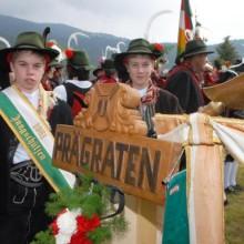 380_alpenregion