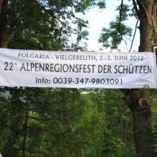 95_alpenregion